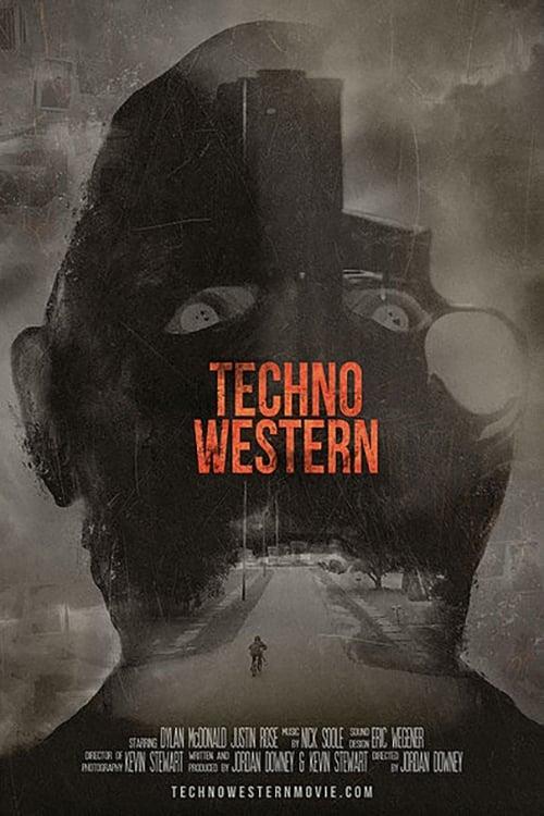 Ver Techno Western Online HD Español ()