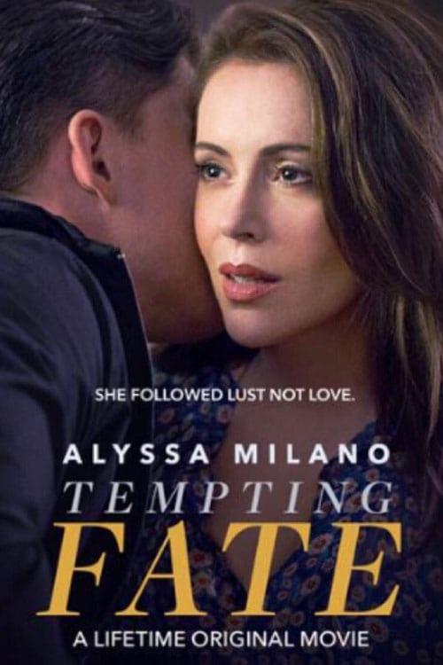 Tempting Fate (2019)
