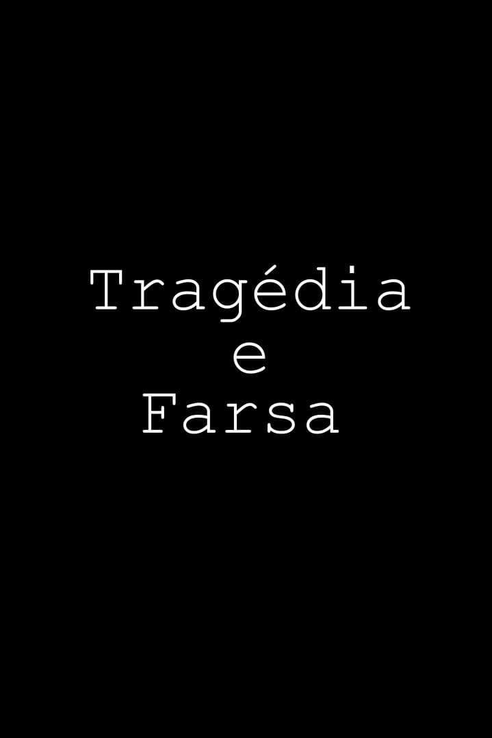 A Tragédia e a Farsa (1970)