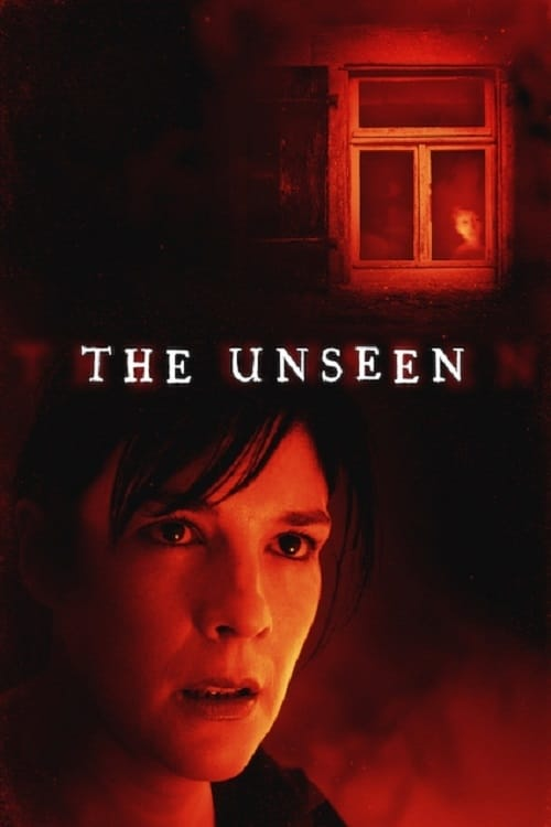 The Unseen Full Movie Direct Download