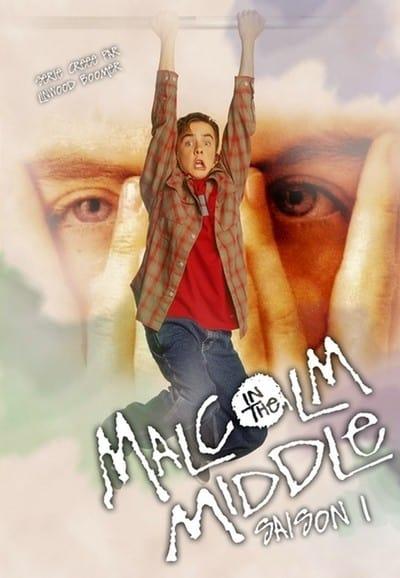 Malcolm Saison 1
