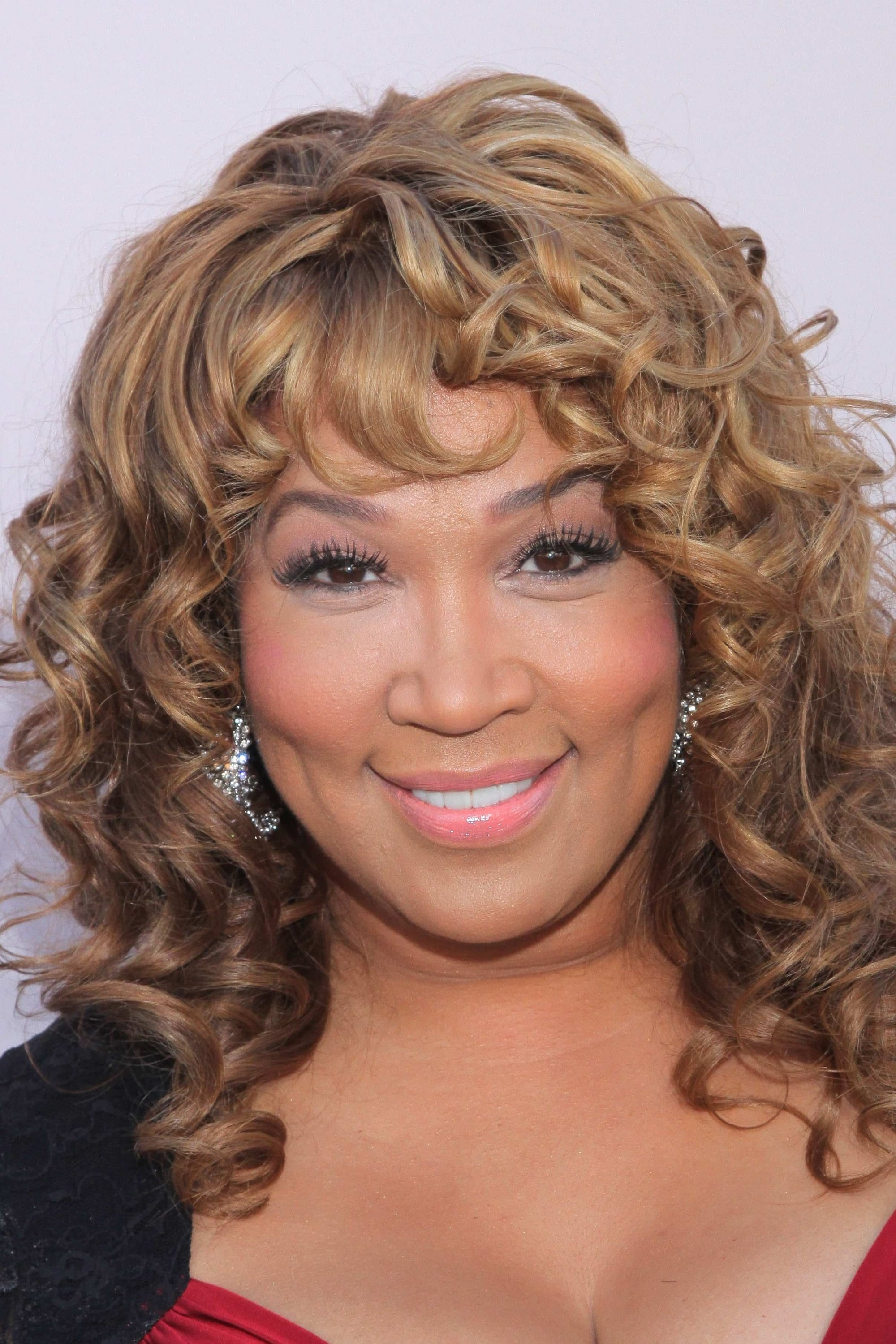 Kym Whitley Kym Whitley new picture