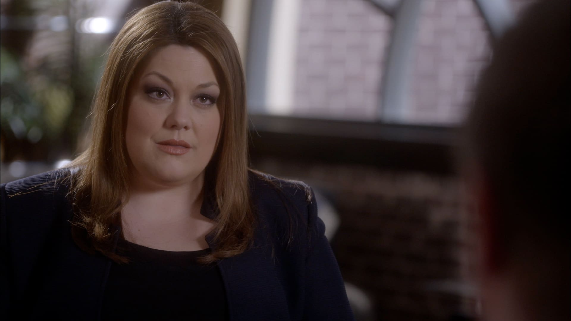 drop dead diva season 6 episode 7 tubeplus