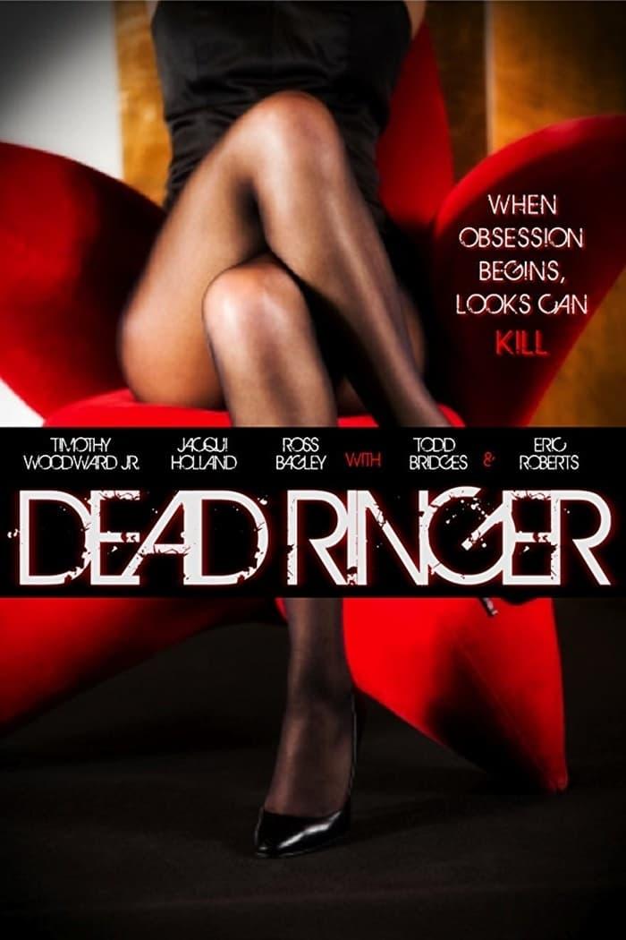 Ver Dead Ringer Online HD Español (2015)