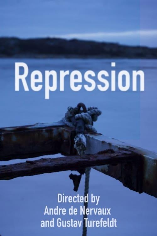 Ver Repression Online HD Español ()