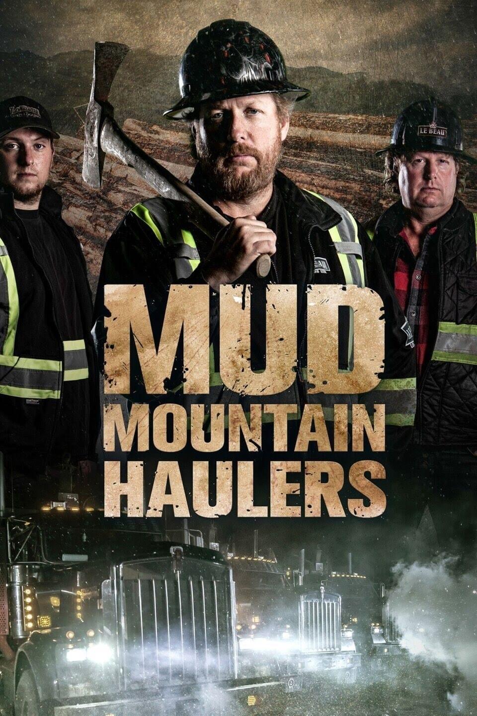 Mud Mountain Haulers