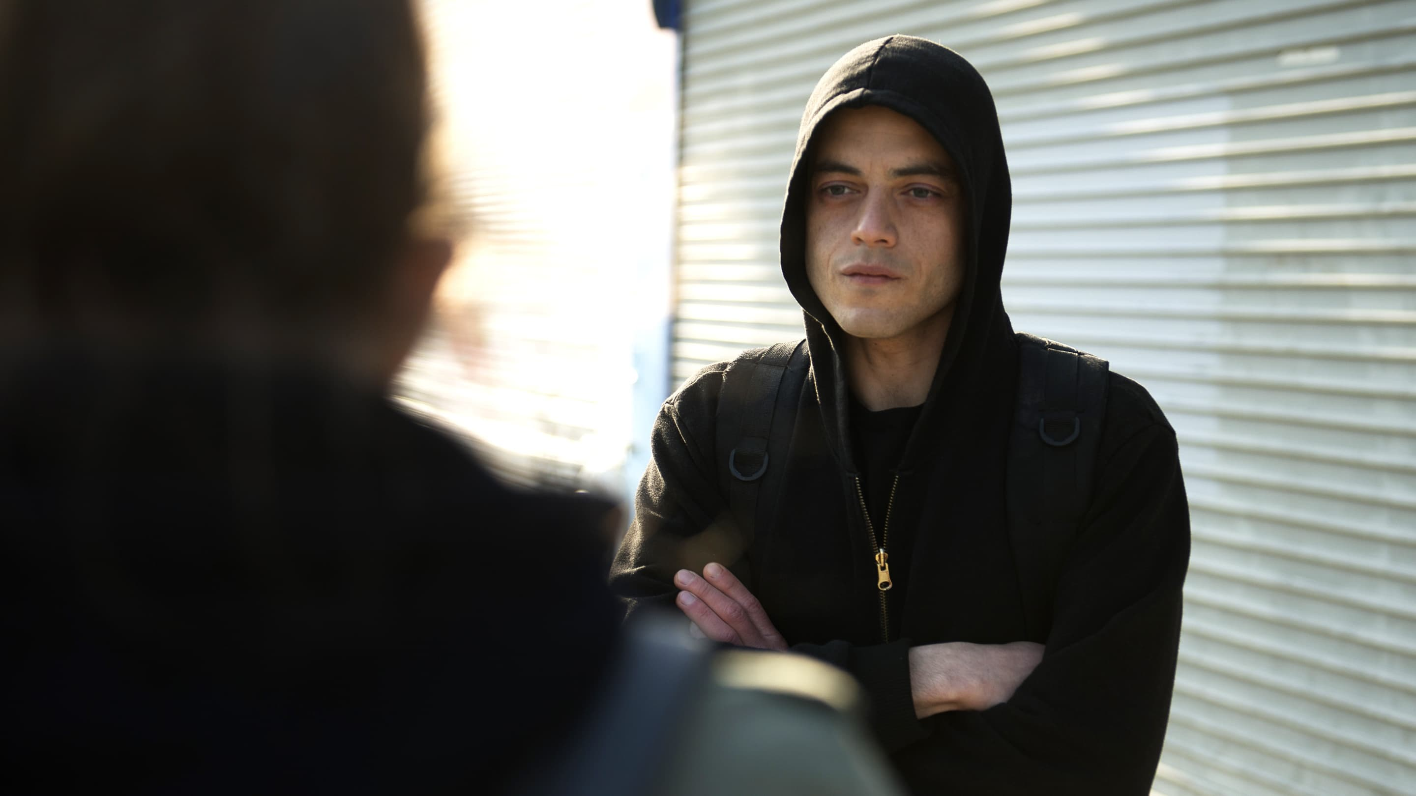 Mr. Robot Season 4 has been given the green light by USA Network. Follow  new details as they arrive here.