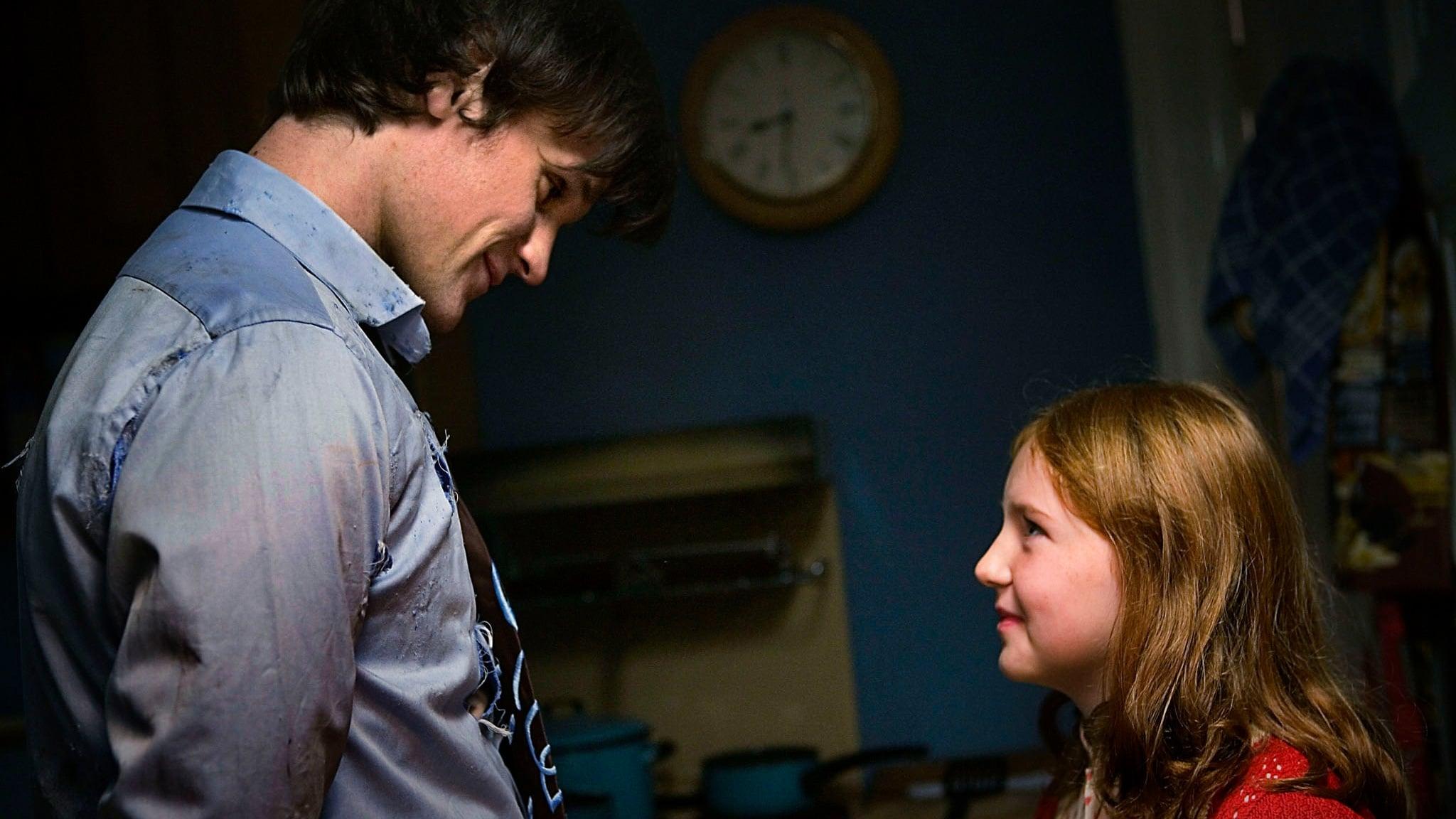 The Good Doctor Season 1 Episode 2   ABC 2017 (HD ...