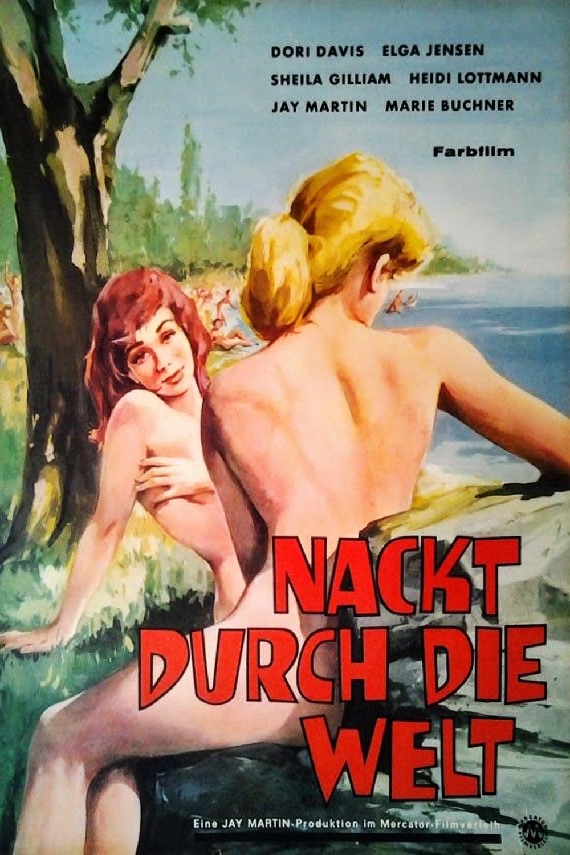 The Shameless (1962)