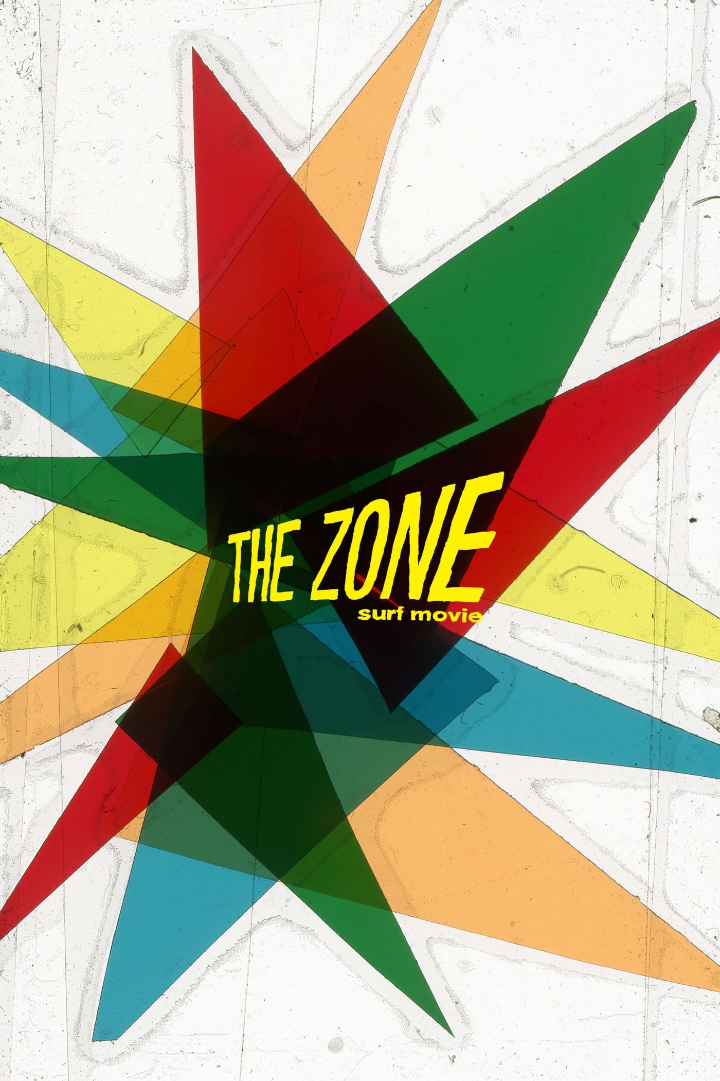 The Zone on FREECABLE TV