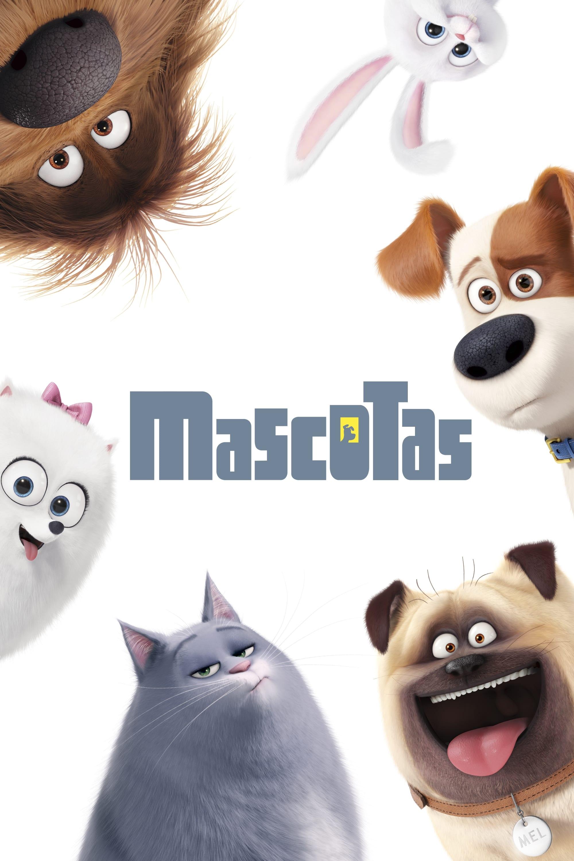 Imagen Mascotas