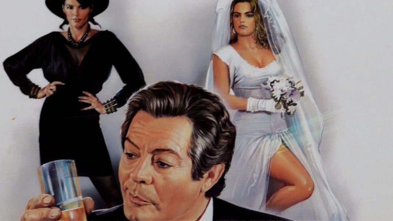 La doble vida de Matías Pascal (1985)