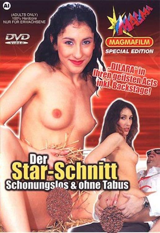 Ver Der Star-Schnitt – Schonungslos & ohne Tabus Online HD Español (2004)