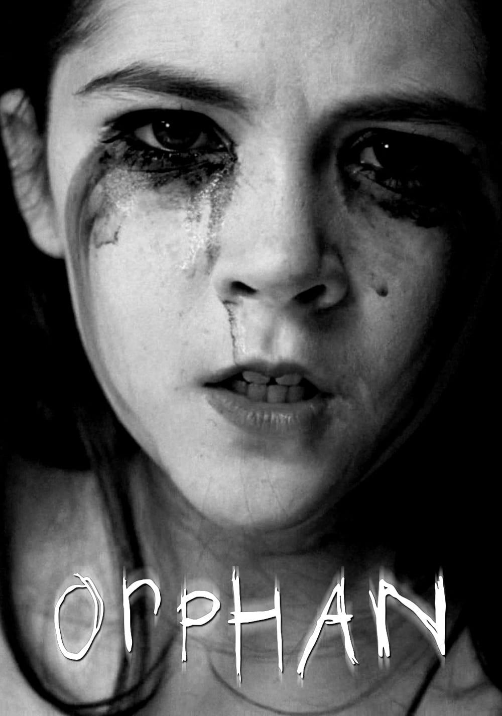 ბნელეთის პირმშო / Orphan