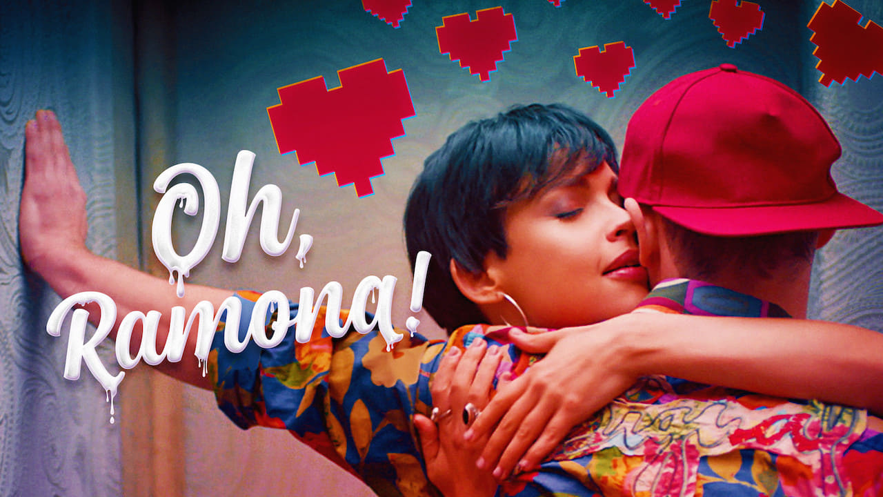 Oh, Ramona! - The Official Home of YIFY Movies Torrent