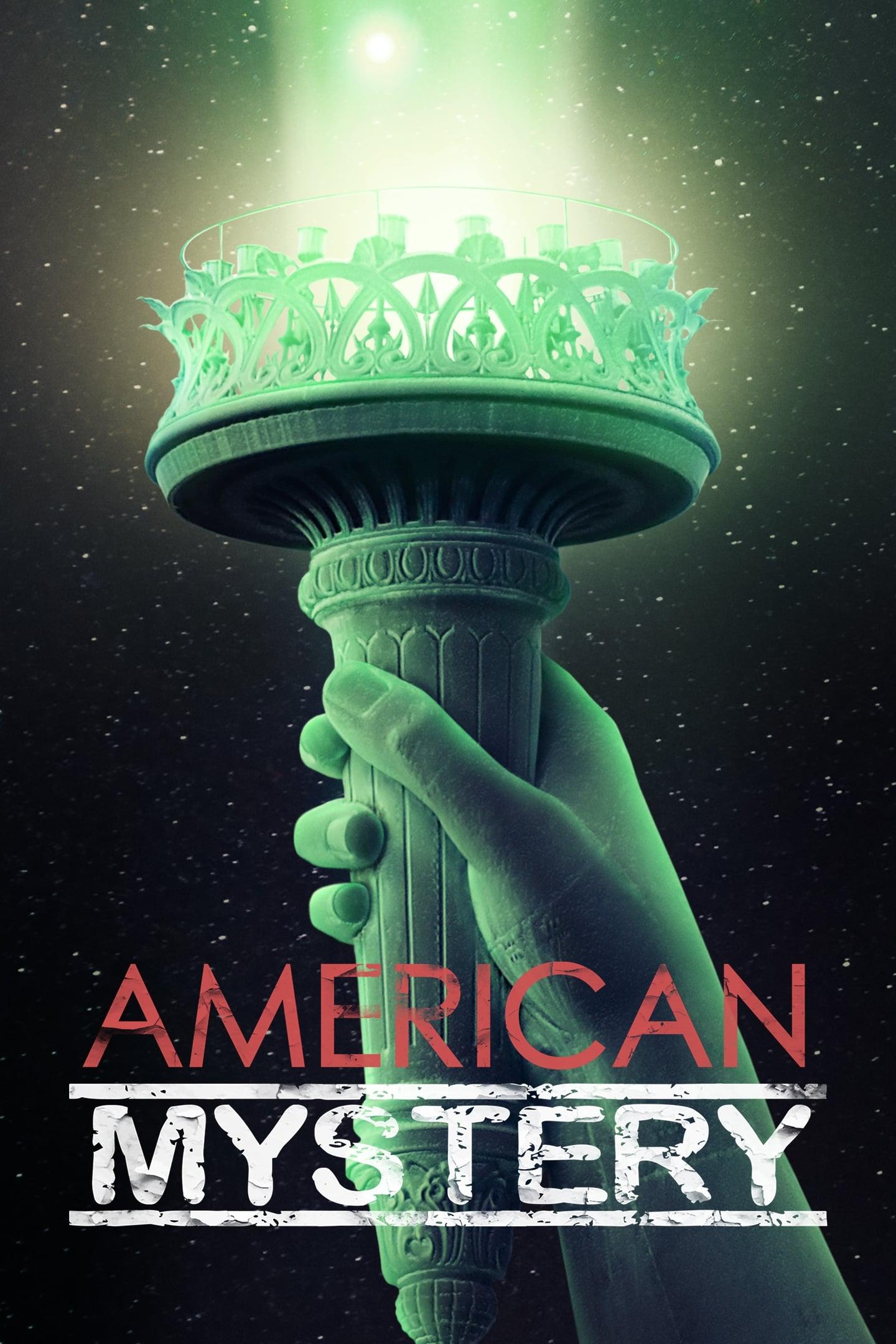 American Mystery
