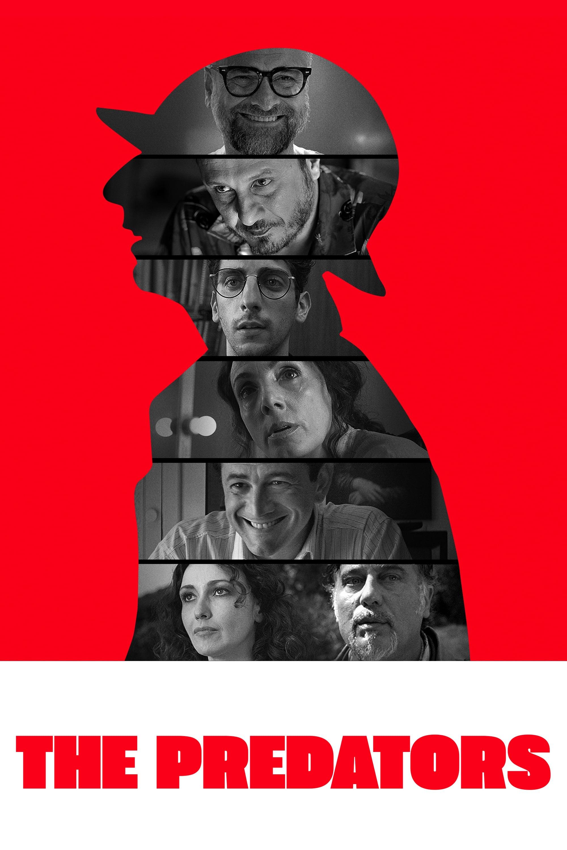 The Predators (2020)