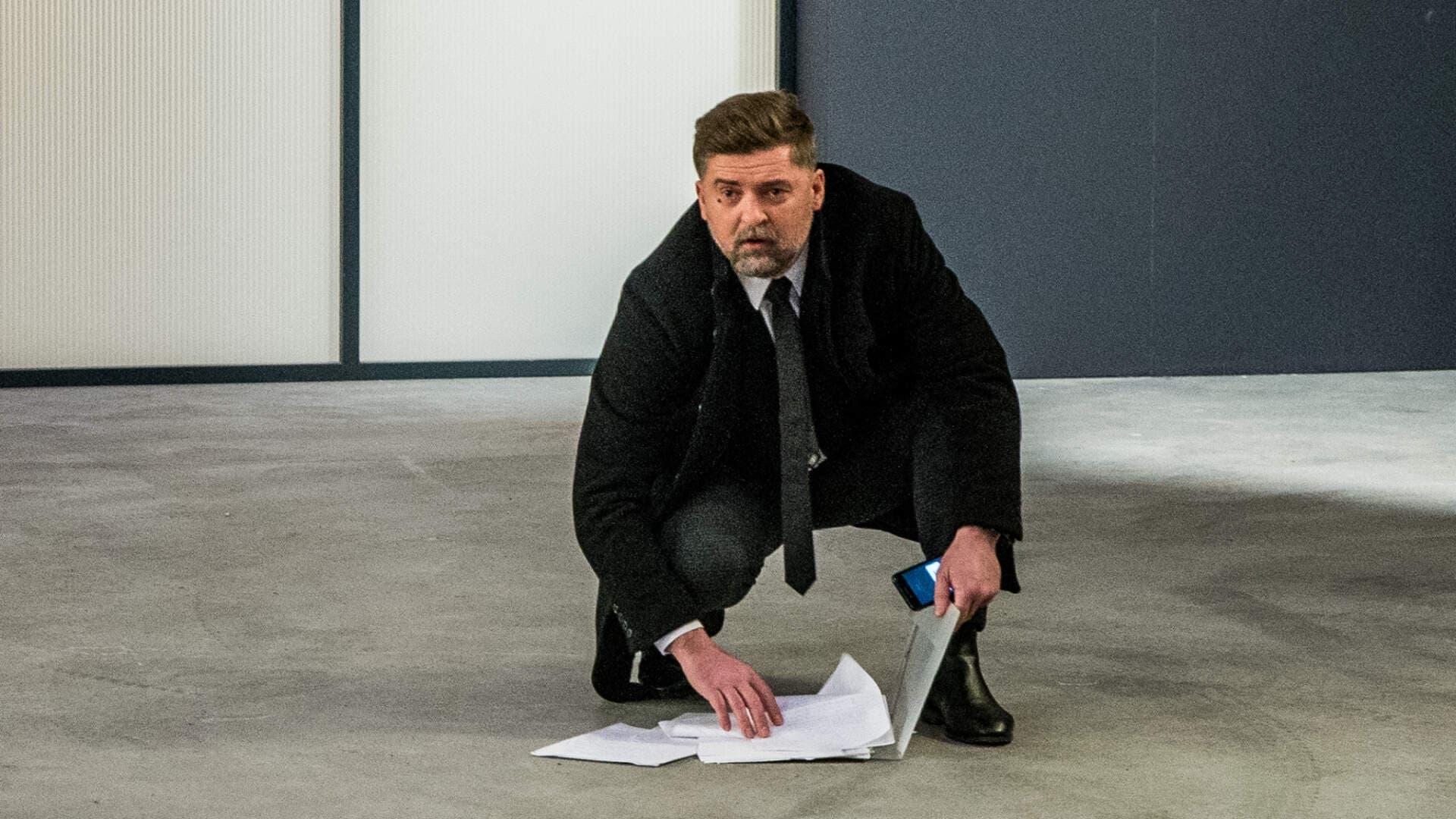 Zakochani po uszy - Season 5 Episode 56 : Episode 56
