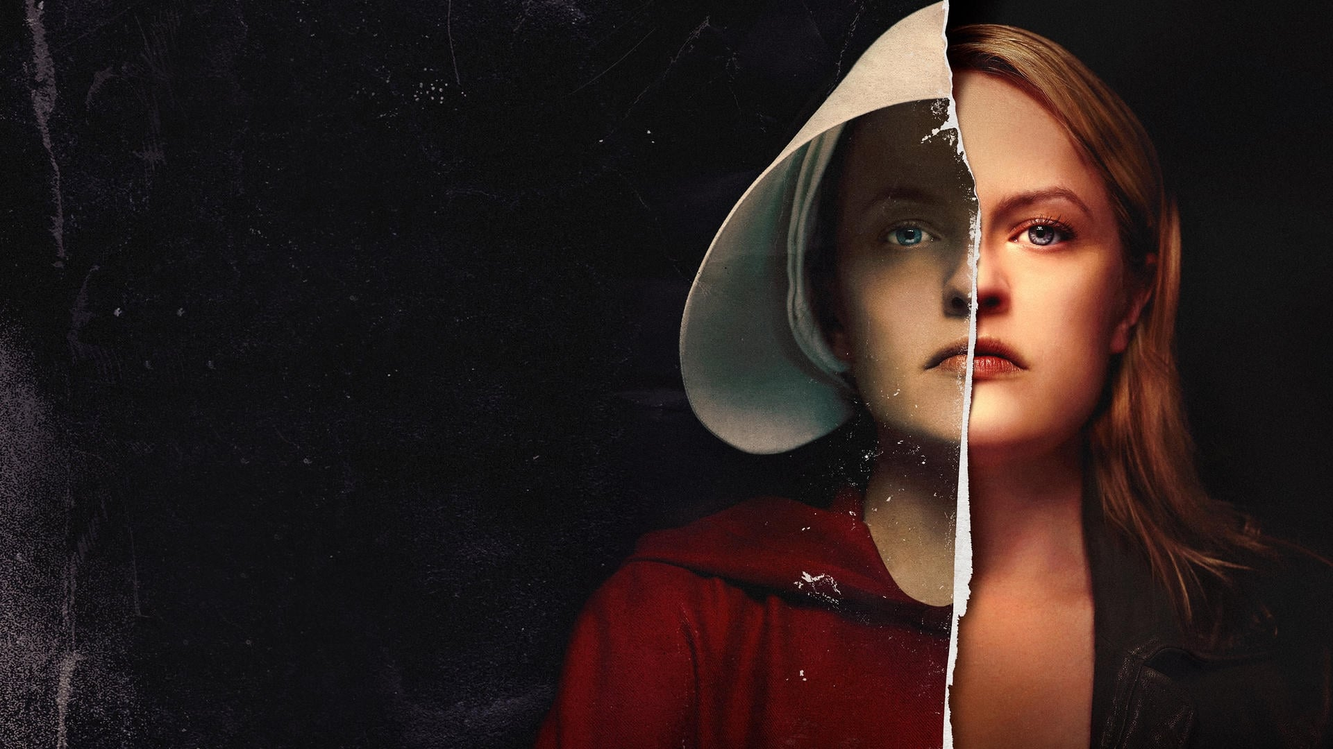 Vierde seizoen The Handmaid's Tale eind april in première