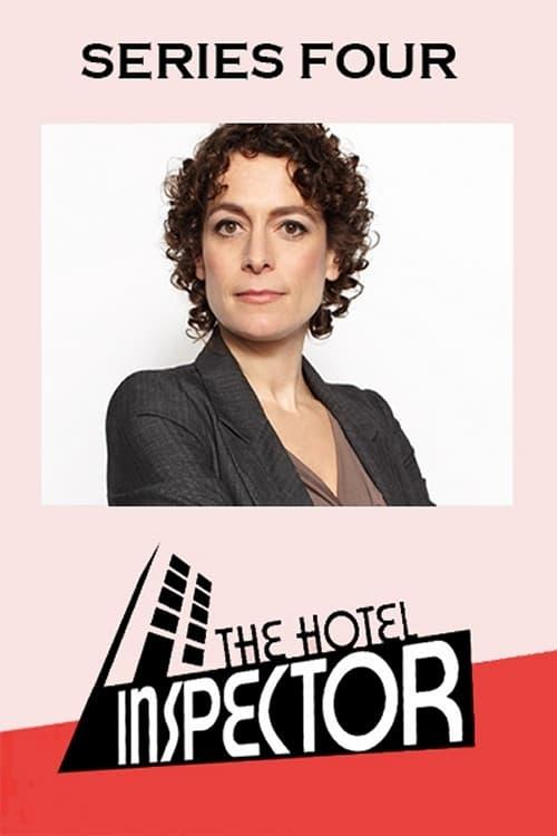 The Hotel Inspector Season 4