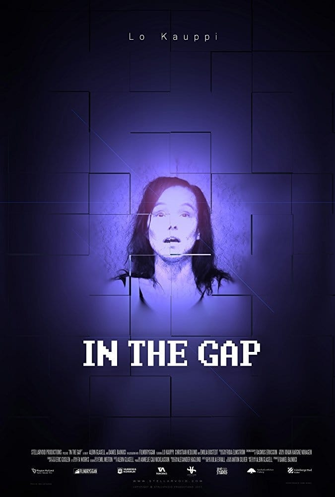 Ver In The Gap Online HD Español ()