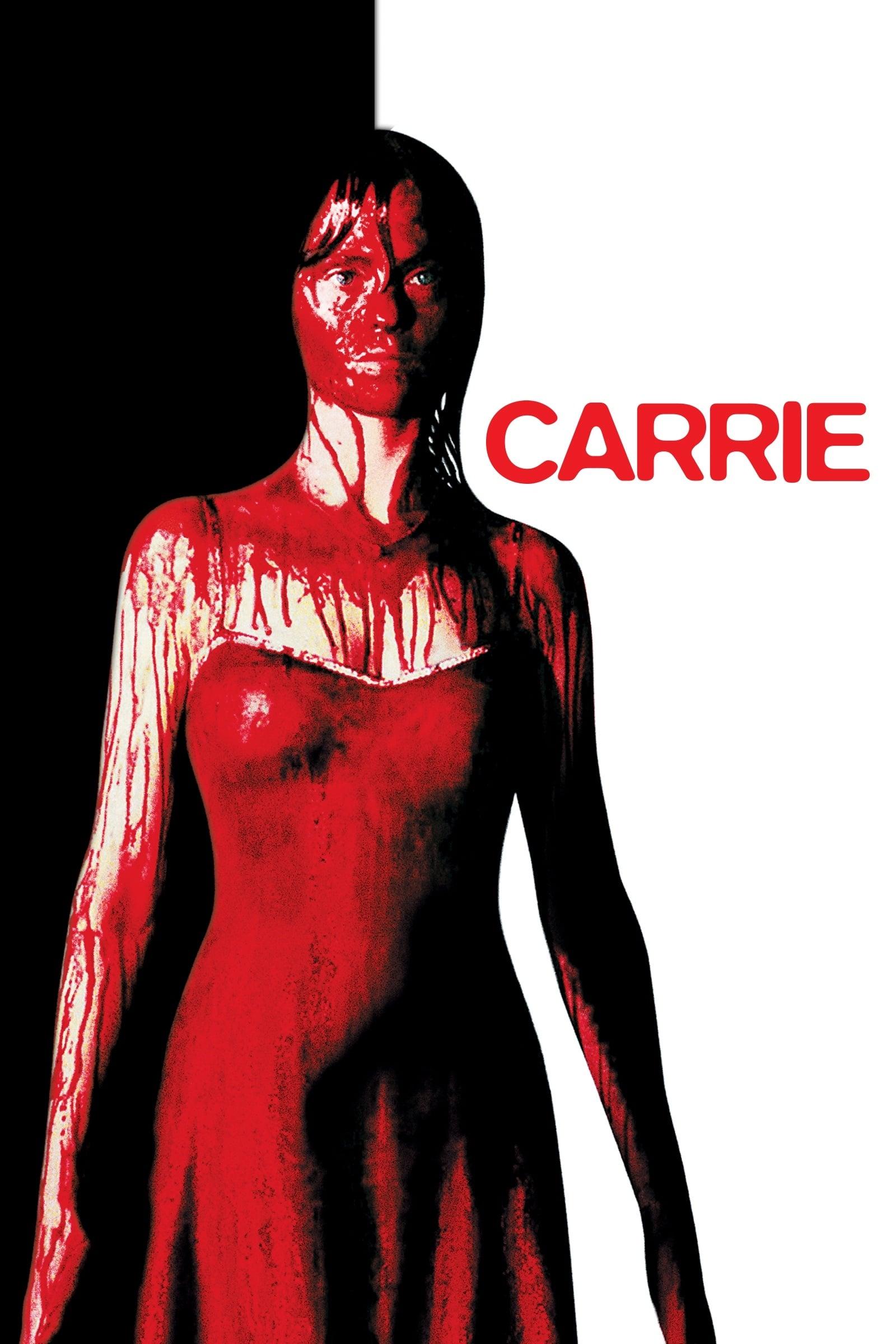 Watch Carrie Online