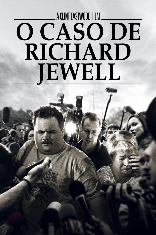 assistir filme o caso richard jewell