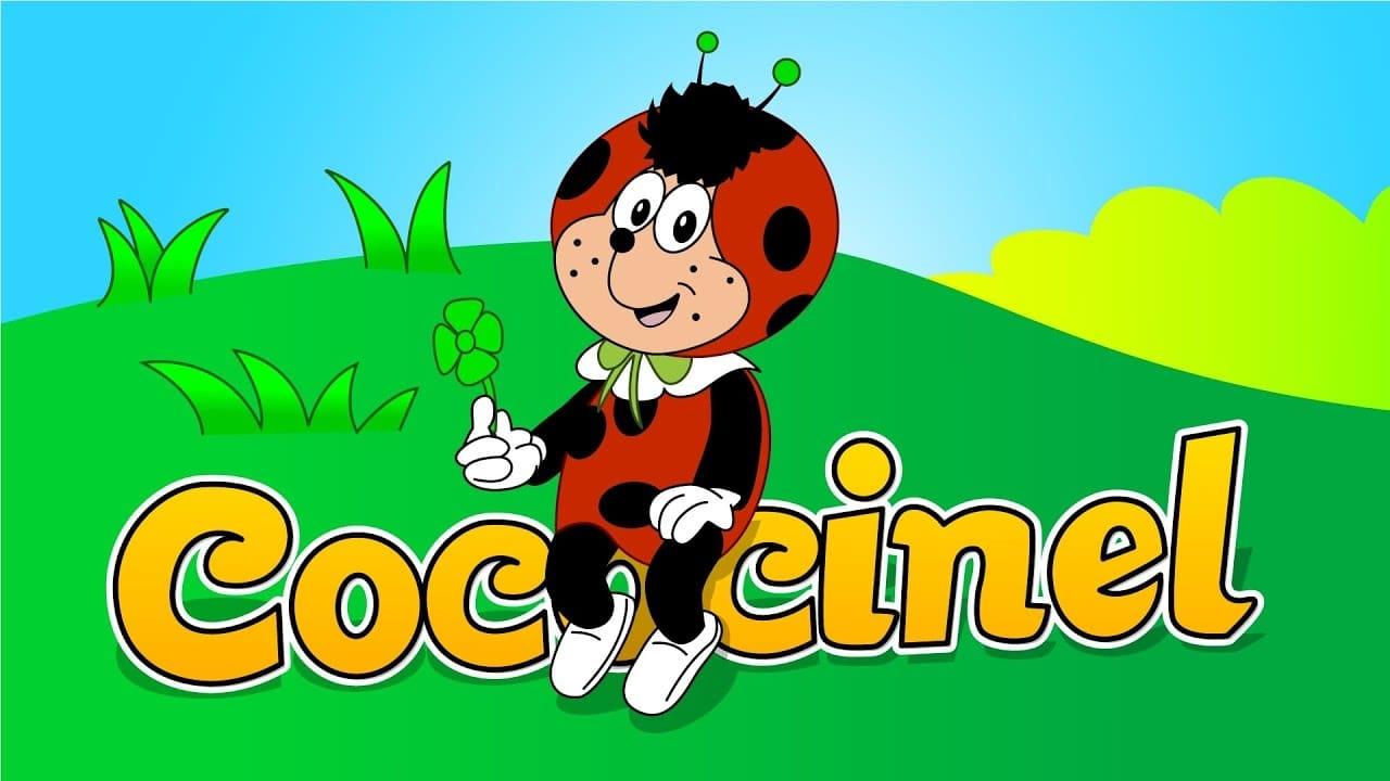 Cococinel