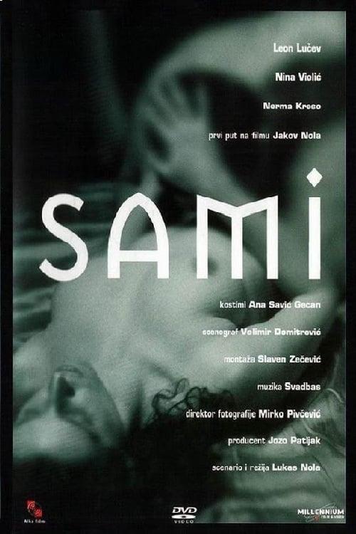 Ver Sami Online HD Español (2001)