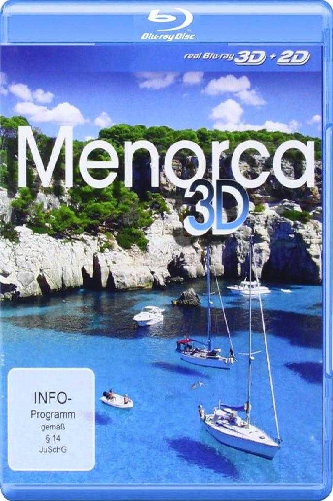 Ver Menorca – Natur pur Online HD Español ()
