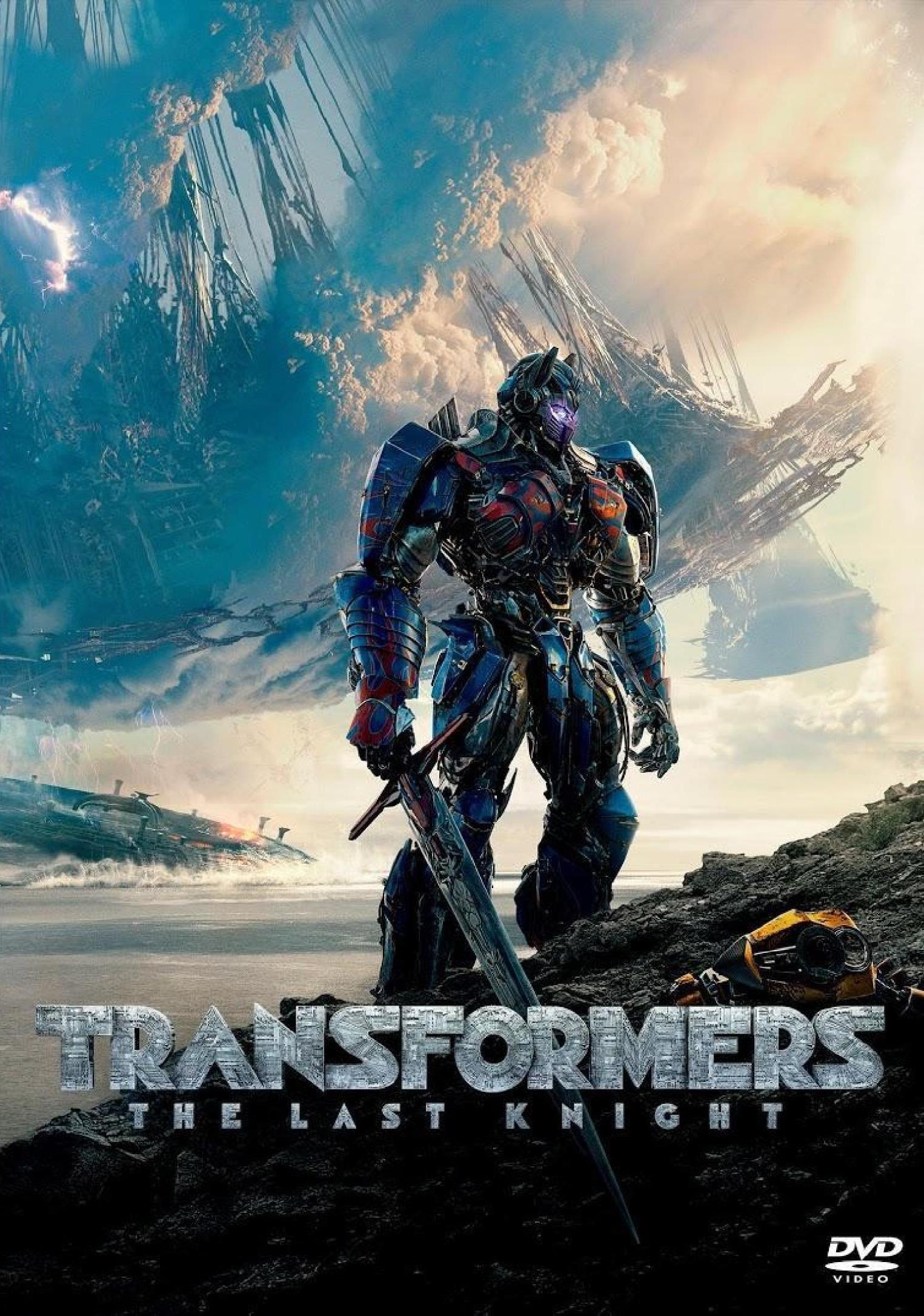 Transformers 1 Ganzer Film Deutsch