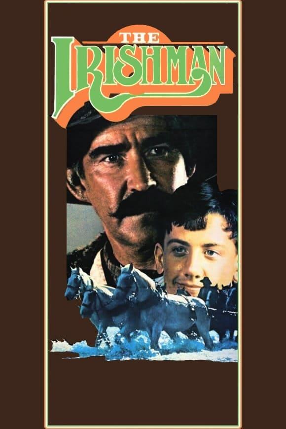 The Irishman (1978)