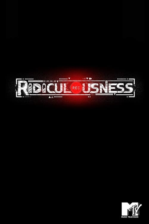 Ridiculousness Season 1
