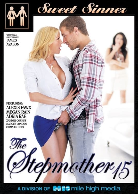 Ver The Stepmother 15 Online HD Español (2017)