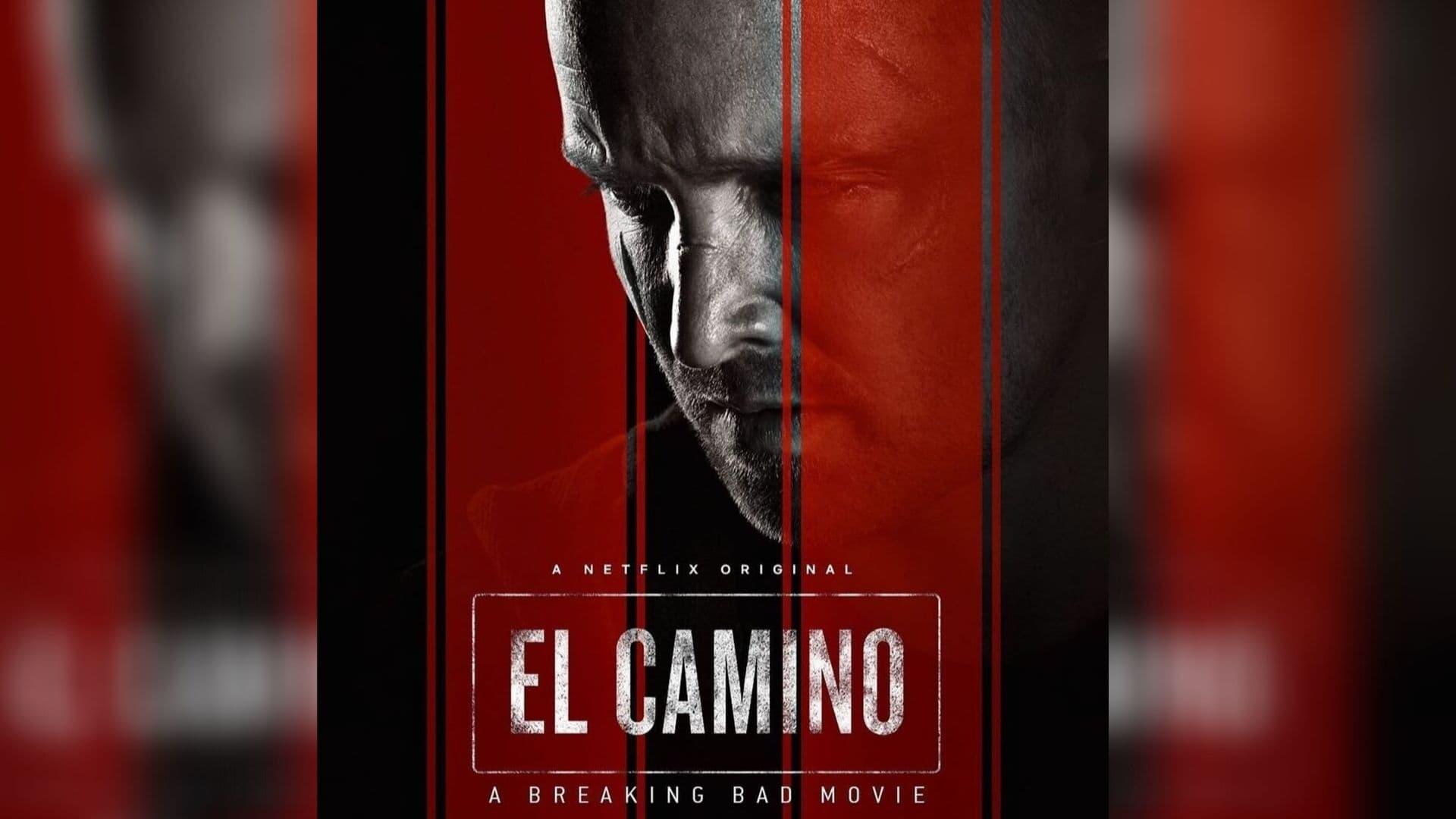 Ел Камино: Чиста хемија