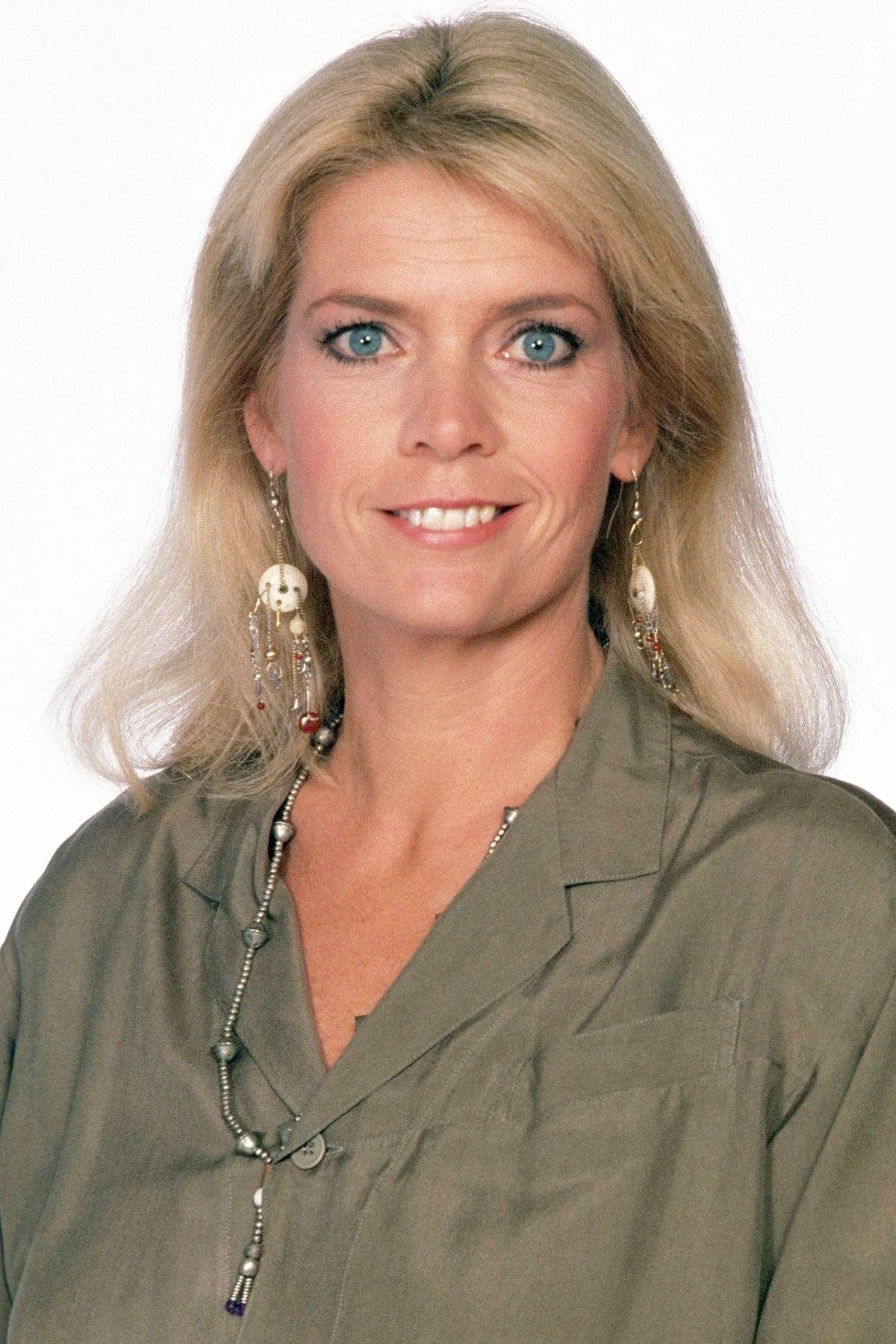 Communication on this topic: Cynthia Maddox, meredith-baxter/
