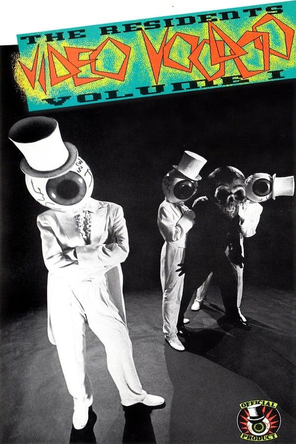 Video Voodoo (1987)