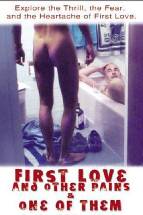 First Love and Other Pains (1999)