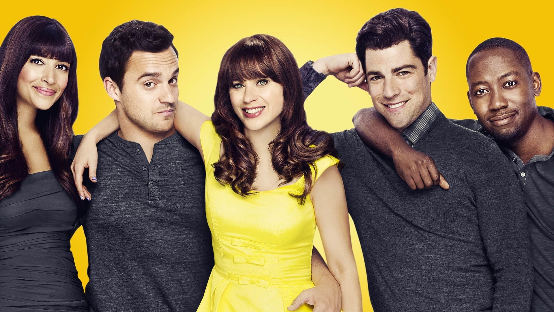 Raising Hope en New Girl krijgen twee extra afleveringen