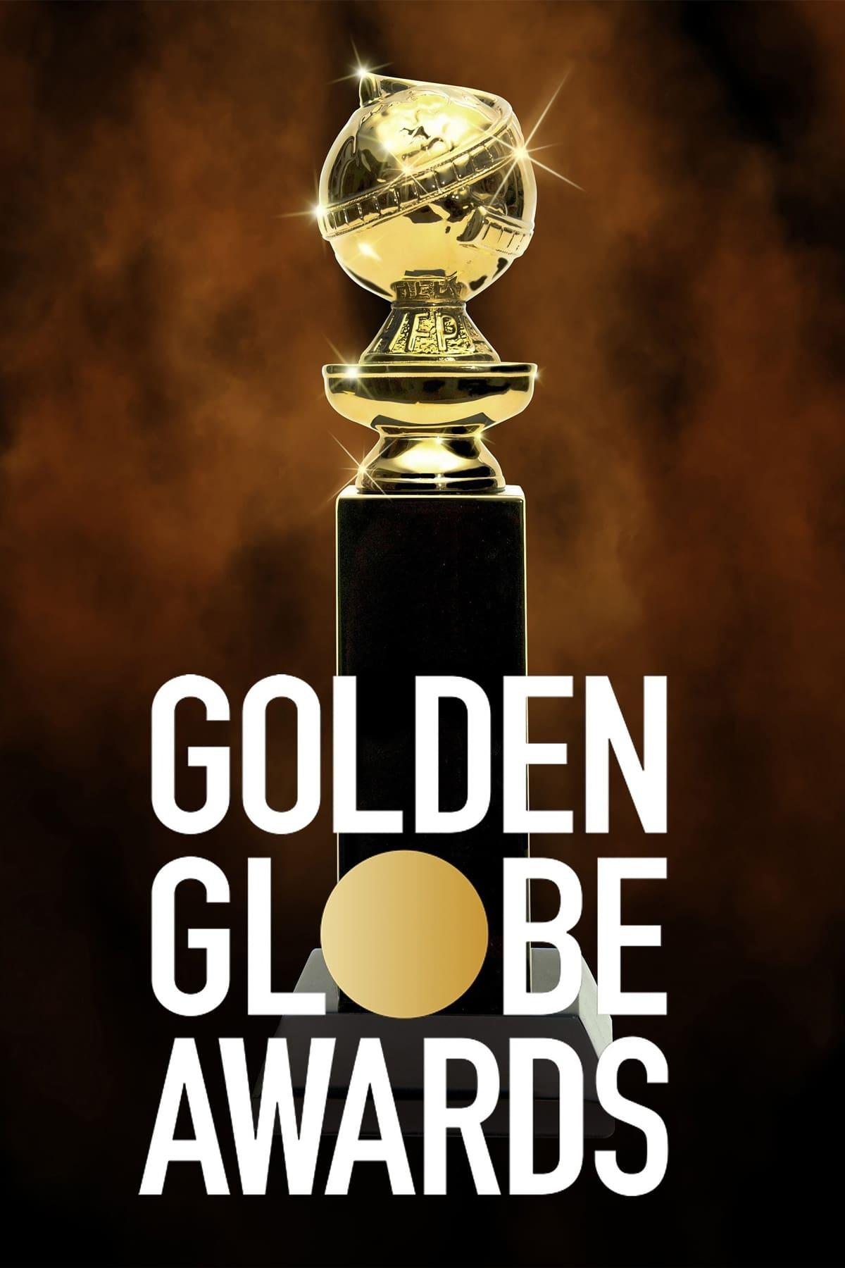Golden Globe Awards (1944)