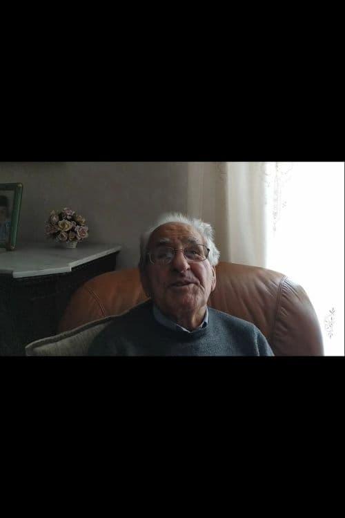 Serafino Petta Talks about Portella della Ginestra (2020)