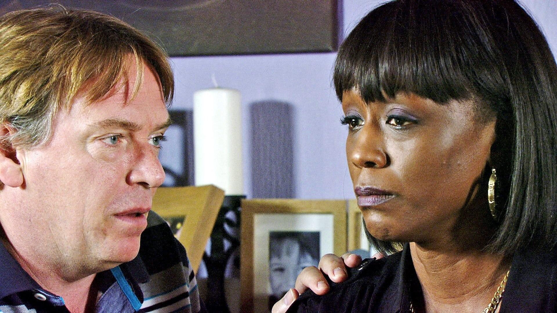EastEnders Season 30 :Episode 130  19/08/2014