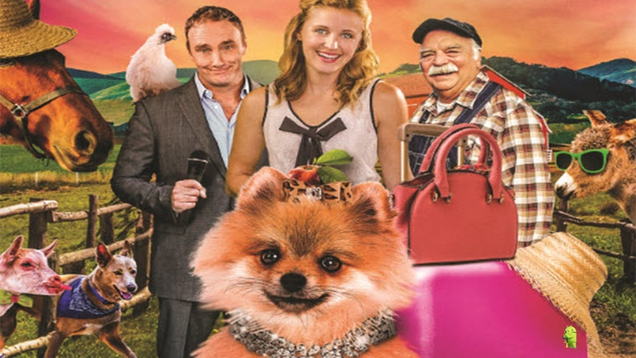Watch PawParazzi For Free Online 0123Movies-0123MovieHD.com