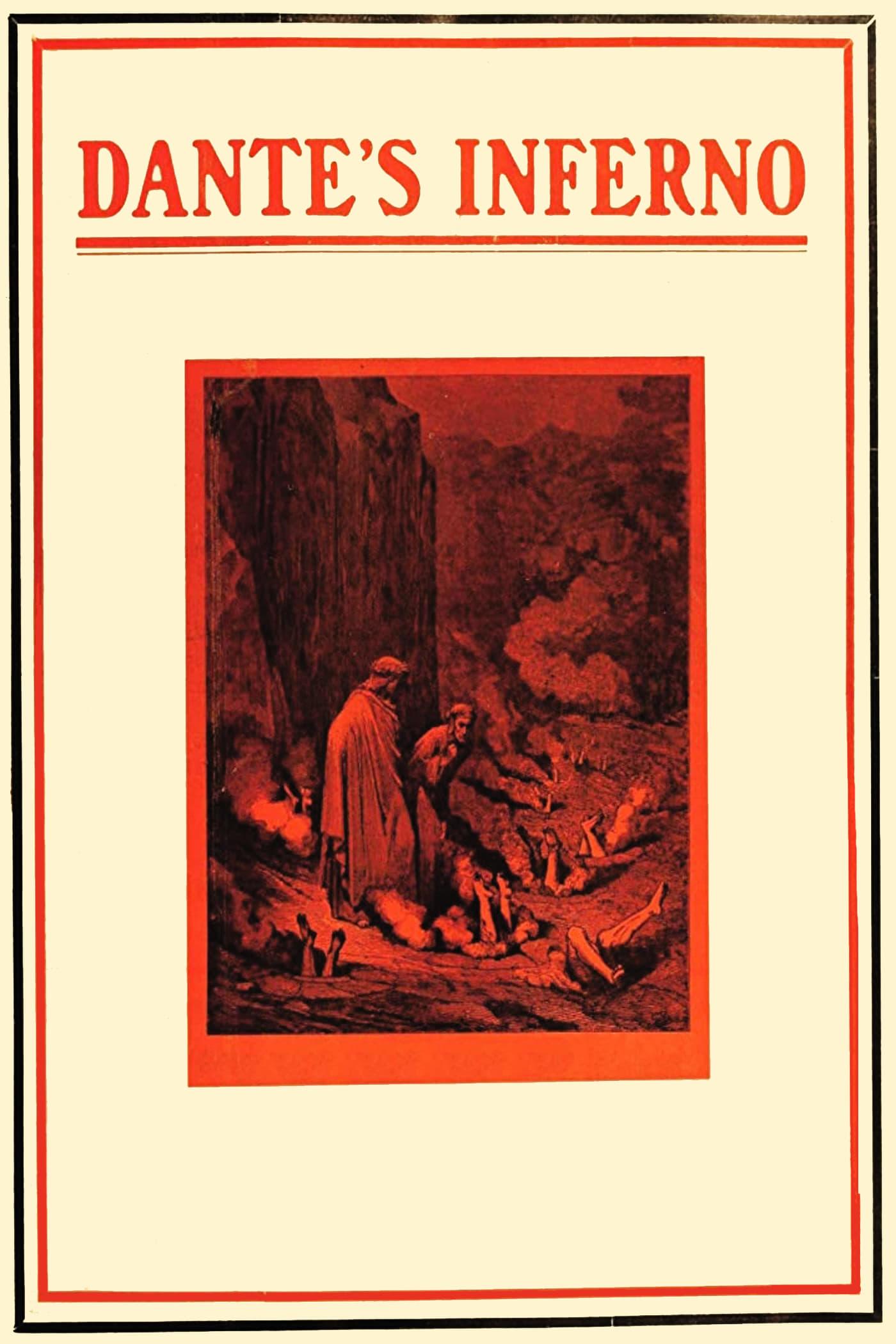 Dante's Inferno (1911)