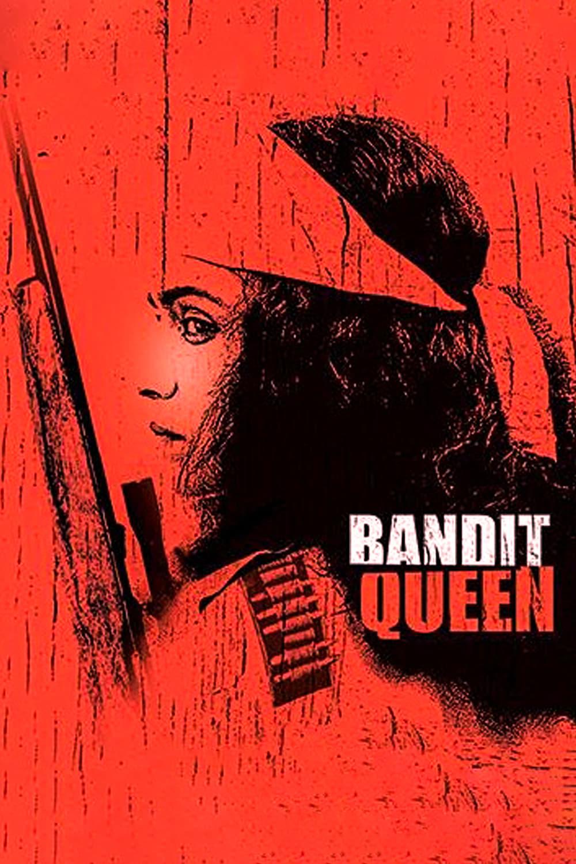 Bandit Queen (1995)