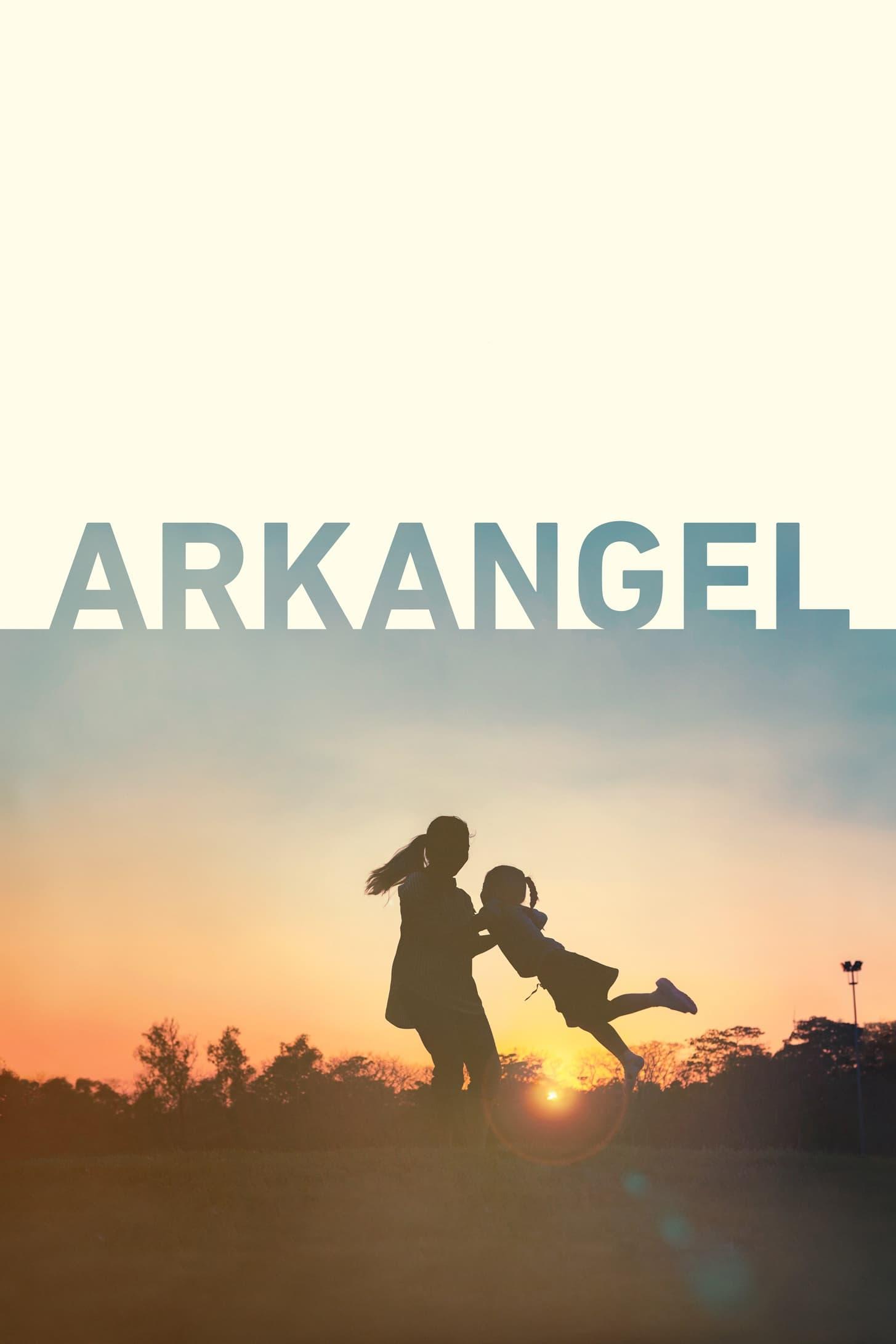 Ver Arkangel Online HD Español ()