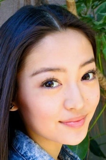 Chelsea Zhang Profile Images The Movie Database Tmdb It is popular for a variety of reasons, but mostly for streaming media such as tv shows and movies. chelsea zhang profile images the