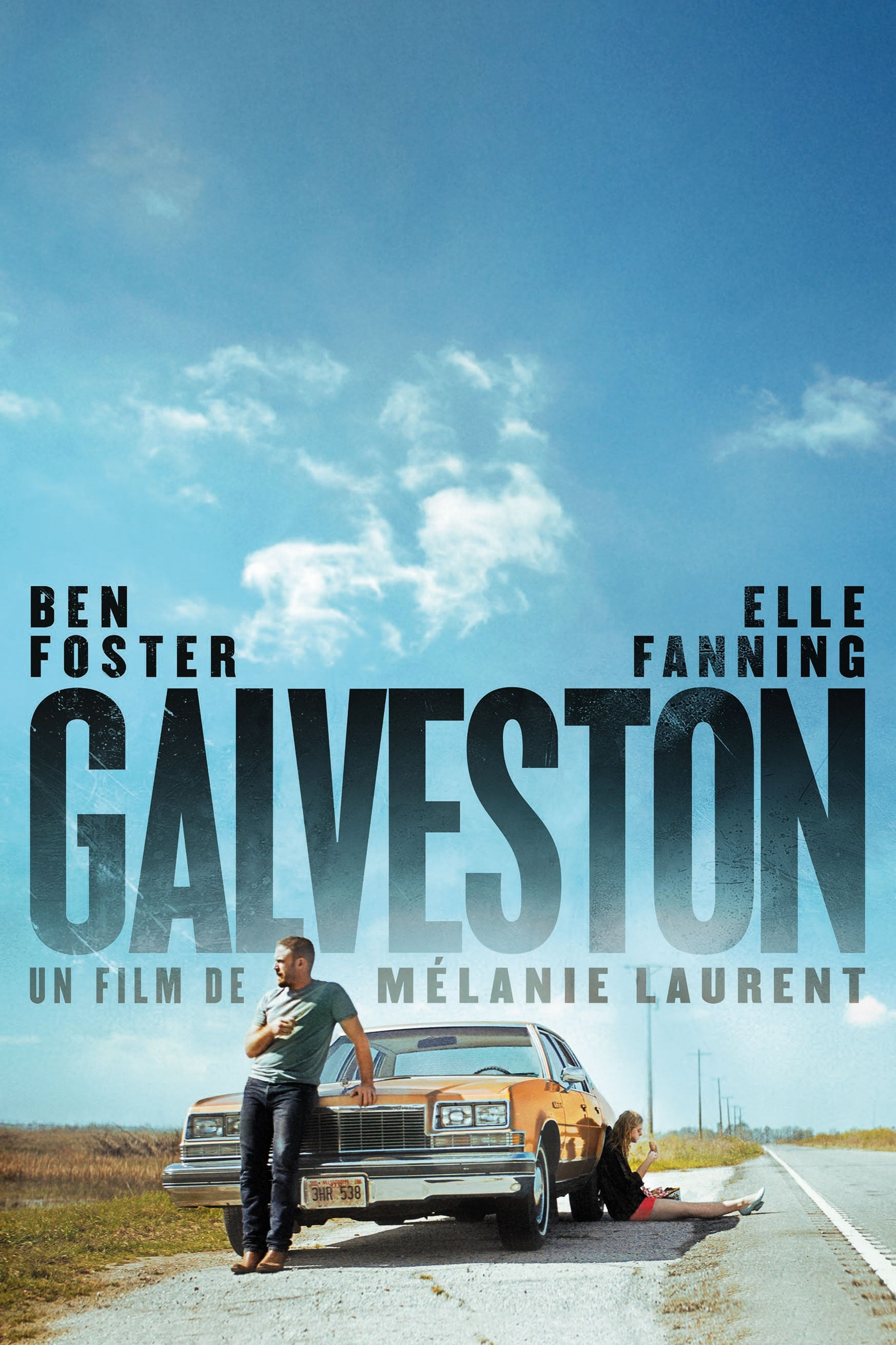 Galveston streaming sur zone telechargement
