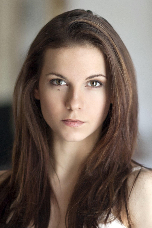 Jennifer Krukowski - Profile Images — The Movie Database