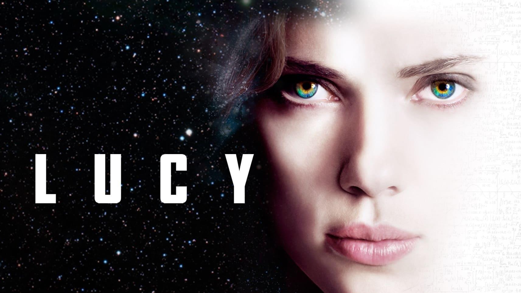 Lucy Film Online Stream Deutsch
